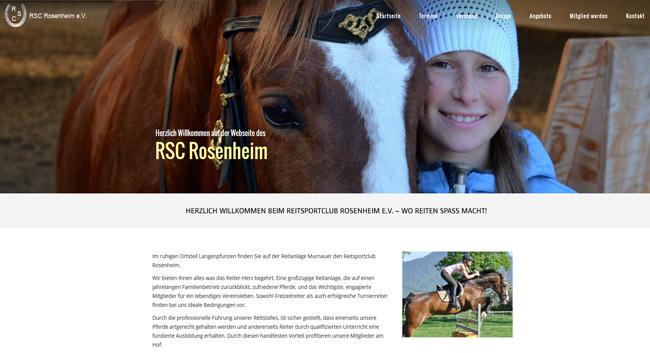 rsc-rosenheim