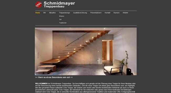 schmidmayer